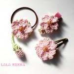 春作品いよいよ登場🌸桜&タンポポシリーズ