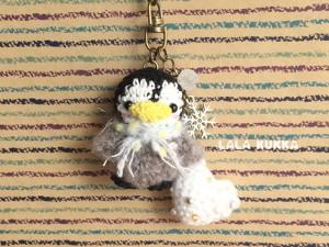 ペンギンbaby2