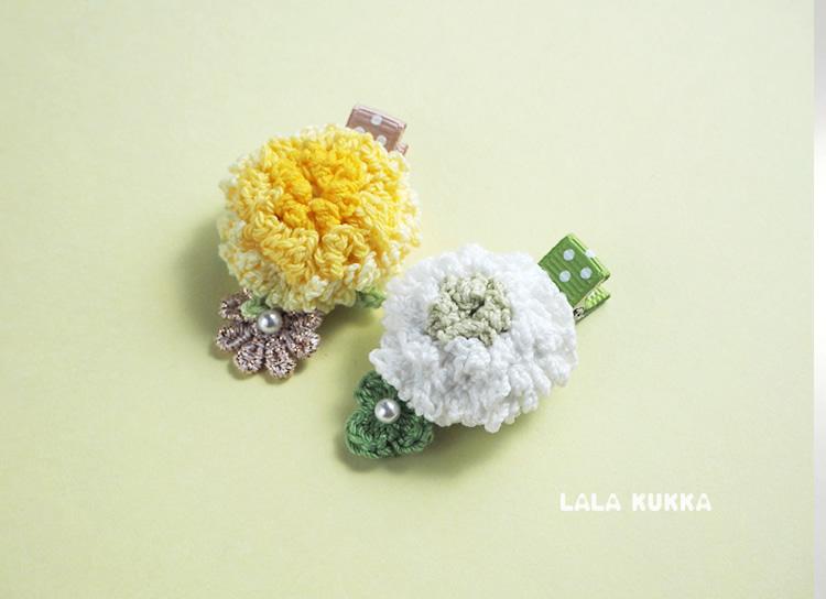 春のお花作品、続々販売開始~🌸🌸