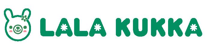 かぎ針編み|LALA KUKKA